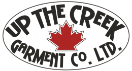 Up the Creek Garment Company